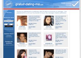 gratuit-dating-ma.com