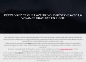 gratuit-voyance.net
