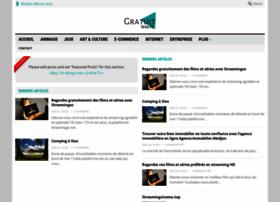 gratuit-webfr.com