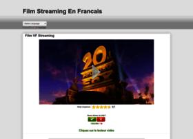gratuitfilmscomplet.blogspot.fr