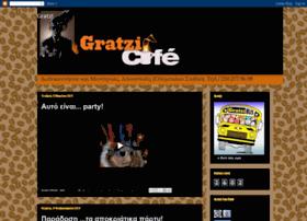gratzi-gratzi.blogspot.com