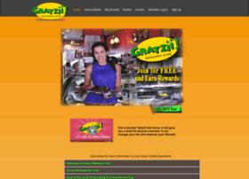 gratzii.com
