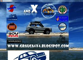 grauca4x4.blogspot.com.br