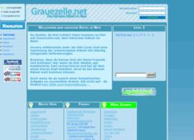 grauezelle.net