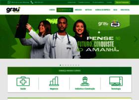 Grautecnico.com.br