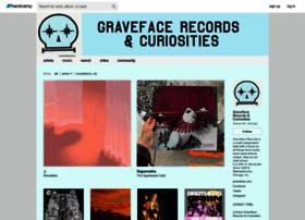 graveface.bandcamp.com
