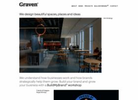 graven.co.uk