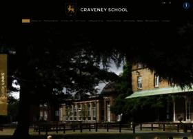 graveney.org