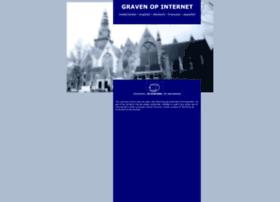 gravenopinternet.nl