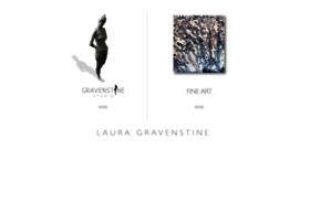 gravenstine.com