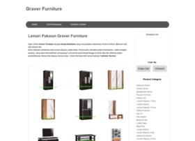 graverfurniture.com