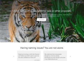 graveson.com