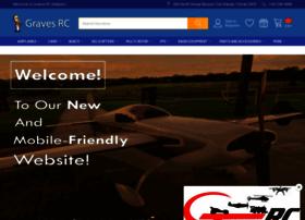 gravesrc.com