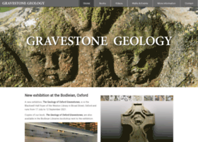 gravestonegeology.uk