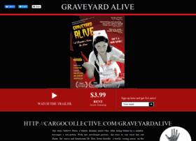 graveyard-alive-a-zombie-nurse-in-love.vhx.tv