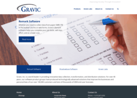 gravic.com