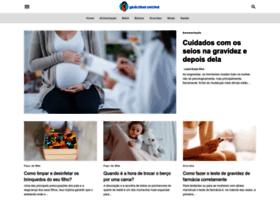 gravidasonline.com