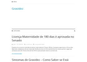 gravidez.net.br