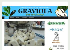 graviola.gr