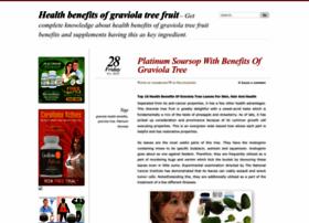 graviolahealthbenefits.wordpress.com