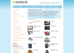 gravirovani-laserem.com