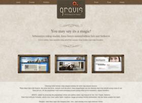 gravis-design.com