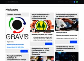 gravis.com.br