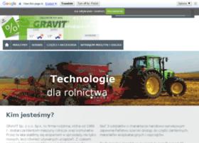 gravit.com.pl