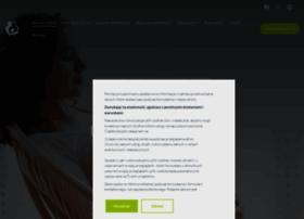 gravita.info.pl