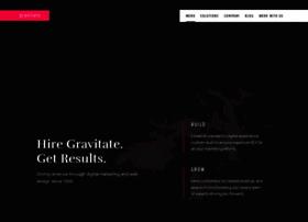gravitatedesign.com
