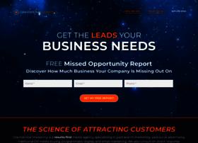 gravitationalmarketing.com