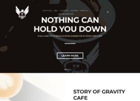 gravity.qa
