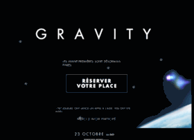 gravity.warnerbros.fr