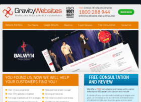 gravitybrisbane.com.au