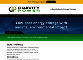 gravitypower.net
