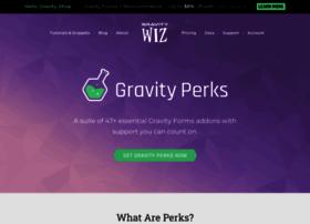 gravitywiz.com
