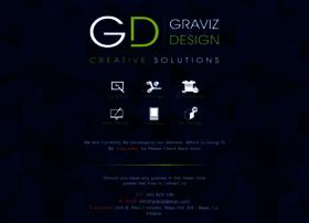 gravizdesign.com