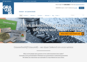 gravure85.nl