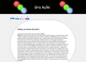 grawkulki.com.pl