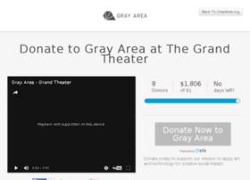 grayarea.tilt.com