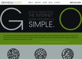 graybowolson.com