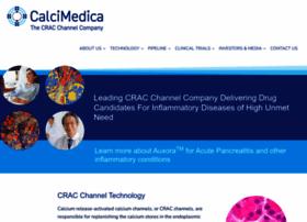 graybug.com
