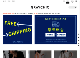 graychic.co.kr