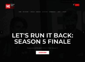 graycook.com