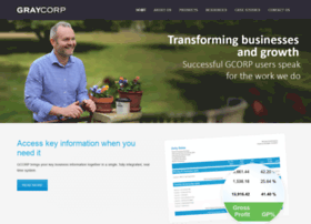 graycorp.com.au
