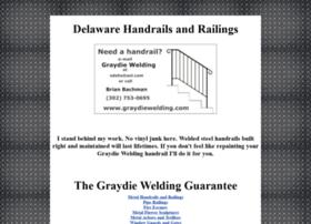graydiewelding.com