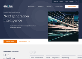 graydon.co.uk