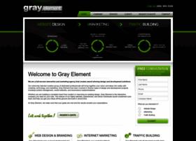 grayelement.com