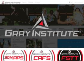 grayinstitute.ideafit.com