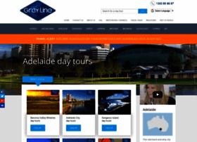 graylineadelaide.com.au